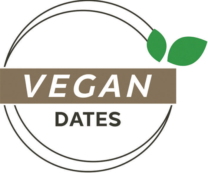 Vegan Dates